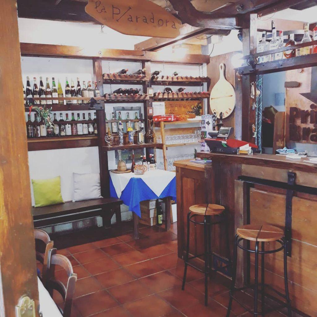 Antica Locanda La Paradora, Formignana, Ferrara